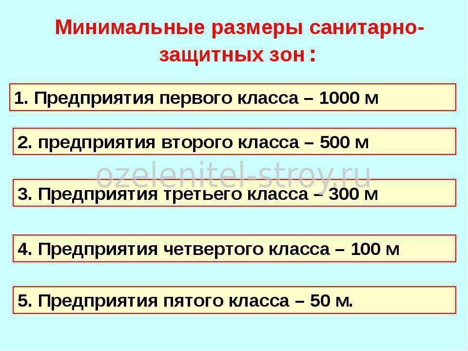 Запись к врачам 8 поликлиника иркутск